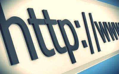 El Real CEPPA presenta su nuevo sitio web