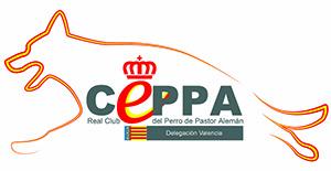 Presieger y Körung Delegación Comunidad Valenciana