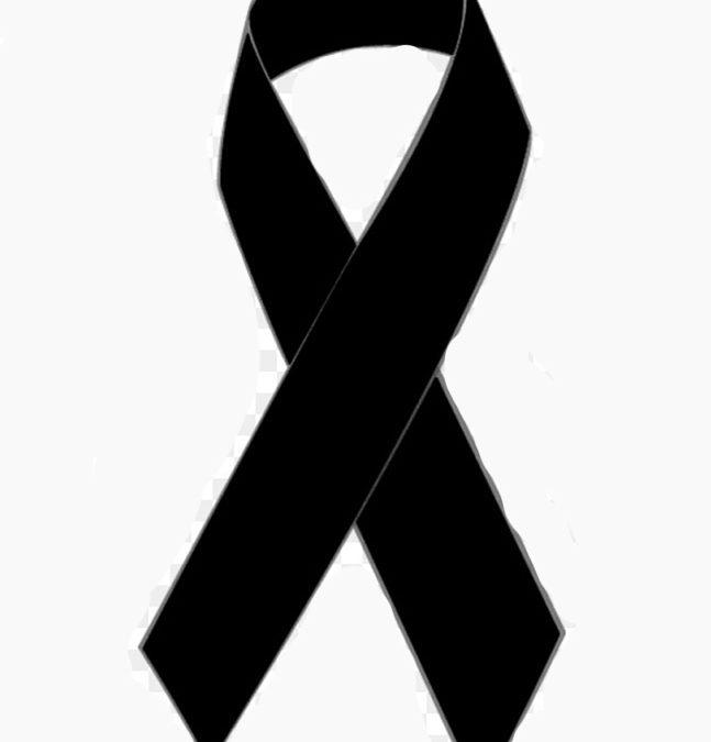 Ha fallecido el Padre de nuestro socio D. Victor Pérez