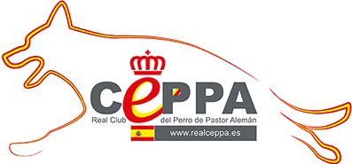 PROCLAMACIÓN CANDIDATURAS DEL REAL CEPPA