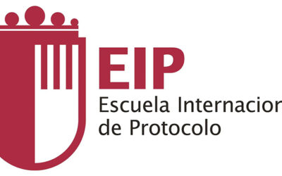 Acuerdo Colaboración Real CEPPA y Escuela Internacional de Protocolo EIP